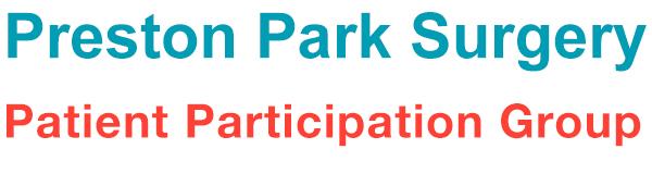 Preston Park PPG